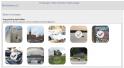 WBCE CMS Module für Bildergalerien und Slider